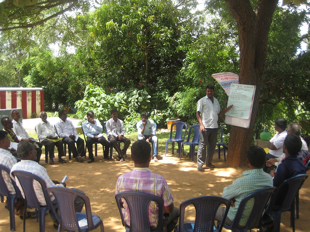avishkar-village-meeting