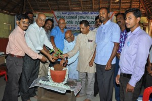 avishkar-ngo-tumkur-activities (19)