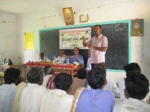 avishkar-ngo-tumkur-activities (21)