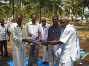 avishkar-ngo-tumkur-activities (22)