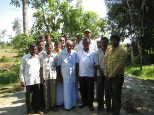 avishkar-ngo-tumkur-activities (23)